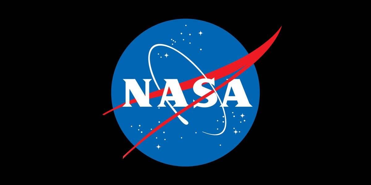 La NASA recluta talentos en la UPR