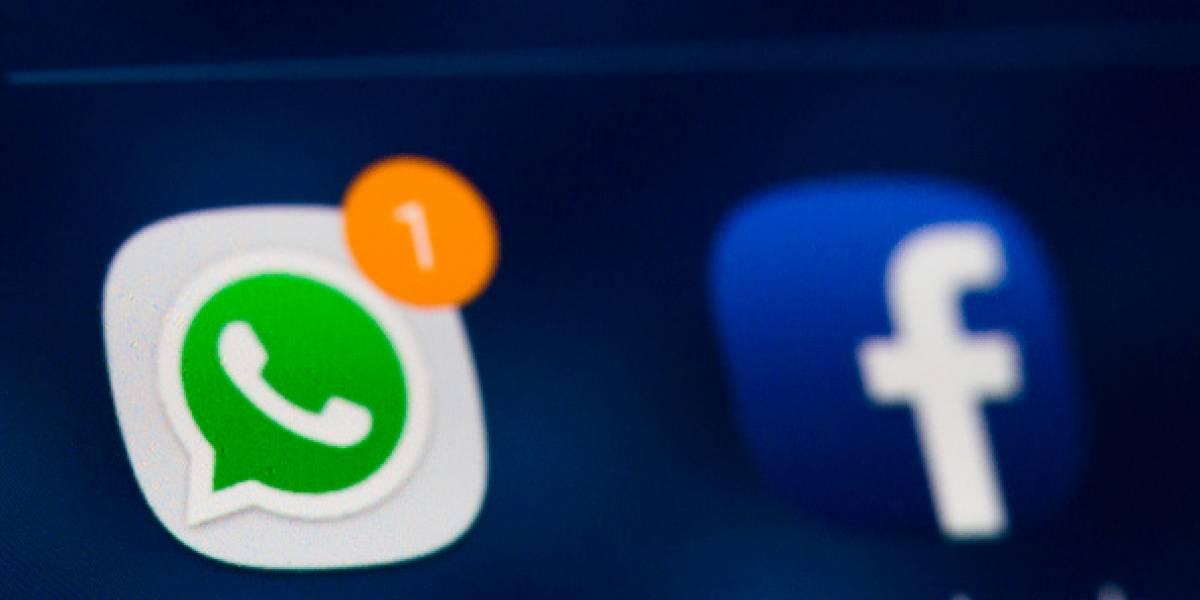 Nuevos stickers llegarán a WhatsApp