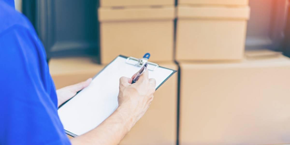 La tasa aduanera para los courier regirá desde este 15 de enero