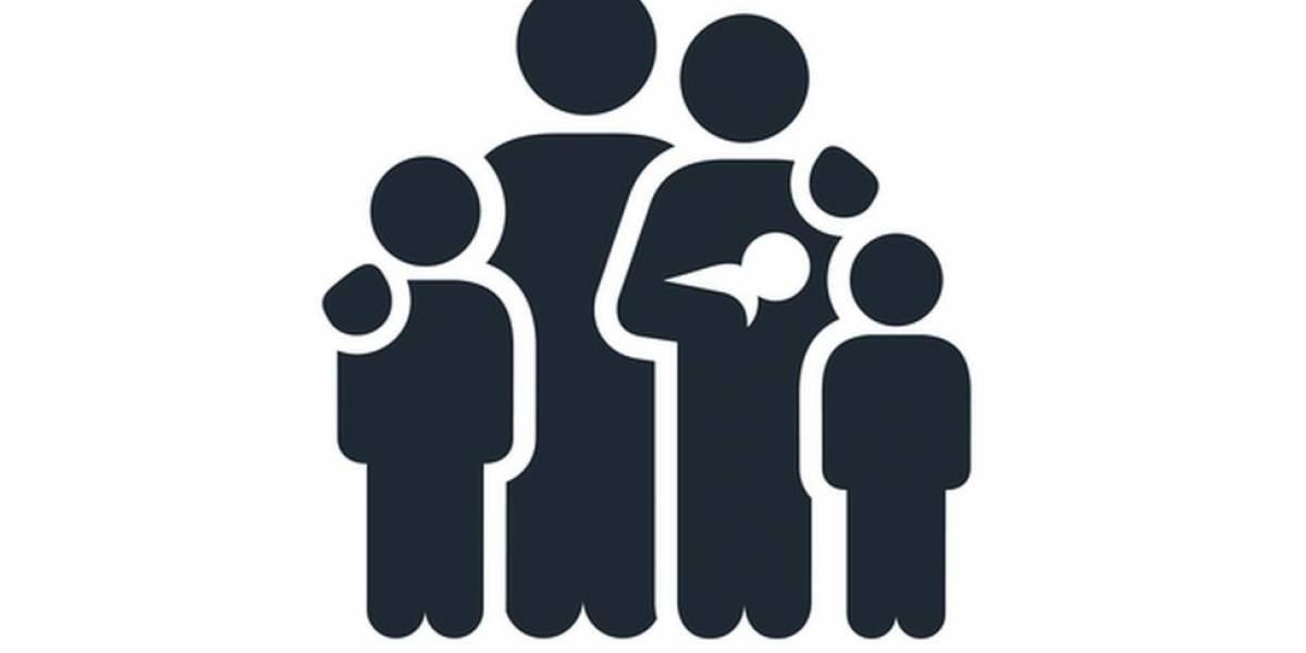 Treine seu cérebro: qual o menor número possível de filhos na família?