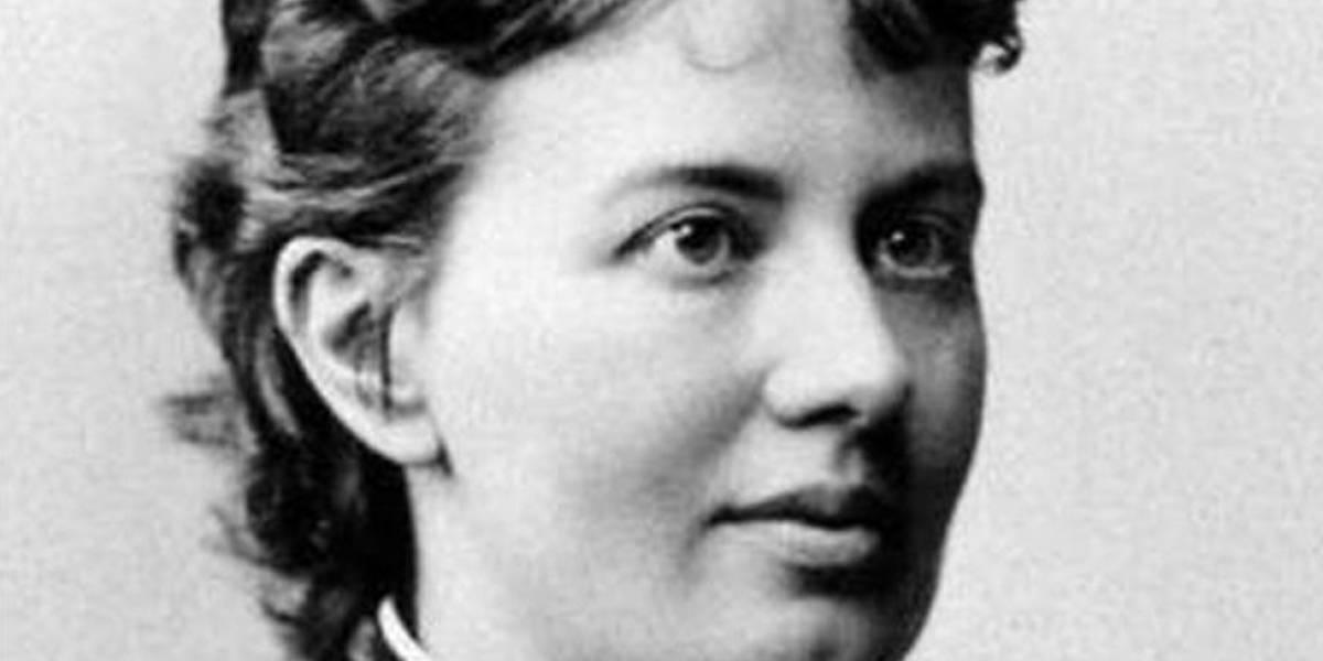 El matrimonio por conveniencia que le abrió el camino a una luminaria de la matemática: la rusa Sofya Kovalevskaya