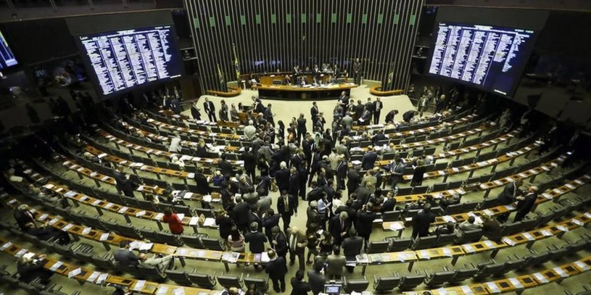 Planilha mostra que governo só tem 237 votos na Previdência