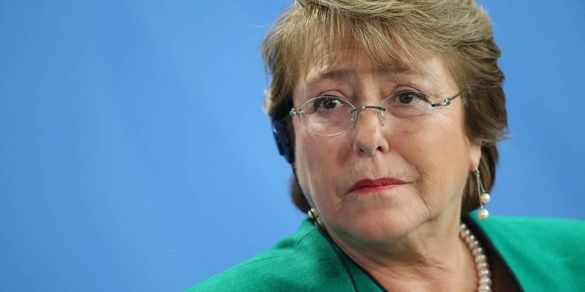 """Por qué Chile tacha de """"inmoral"""" al Banco Mundial tras la revelación que hizo un alto directivo del organismo"""