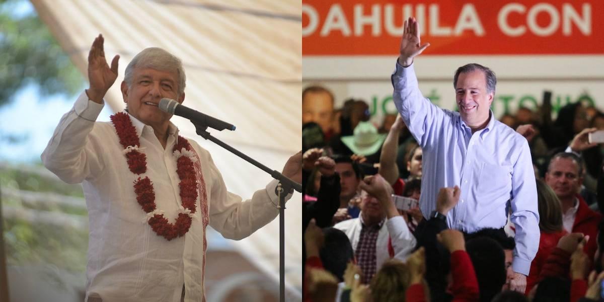 Elecciones en México, las más importantes para EU en 2018: The National Interest