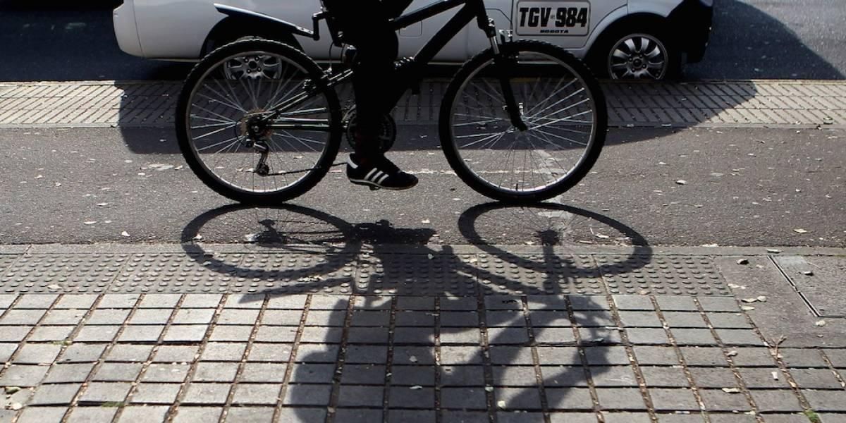 ¿Cuándo será el Día sin carro y sin moto en Bogotá?