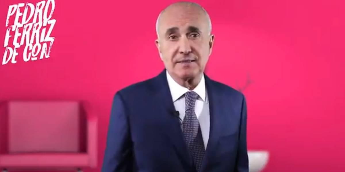 INE responderá a nulidad de firmas de independientes el jueves