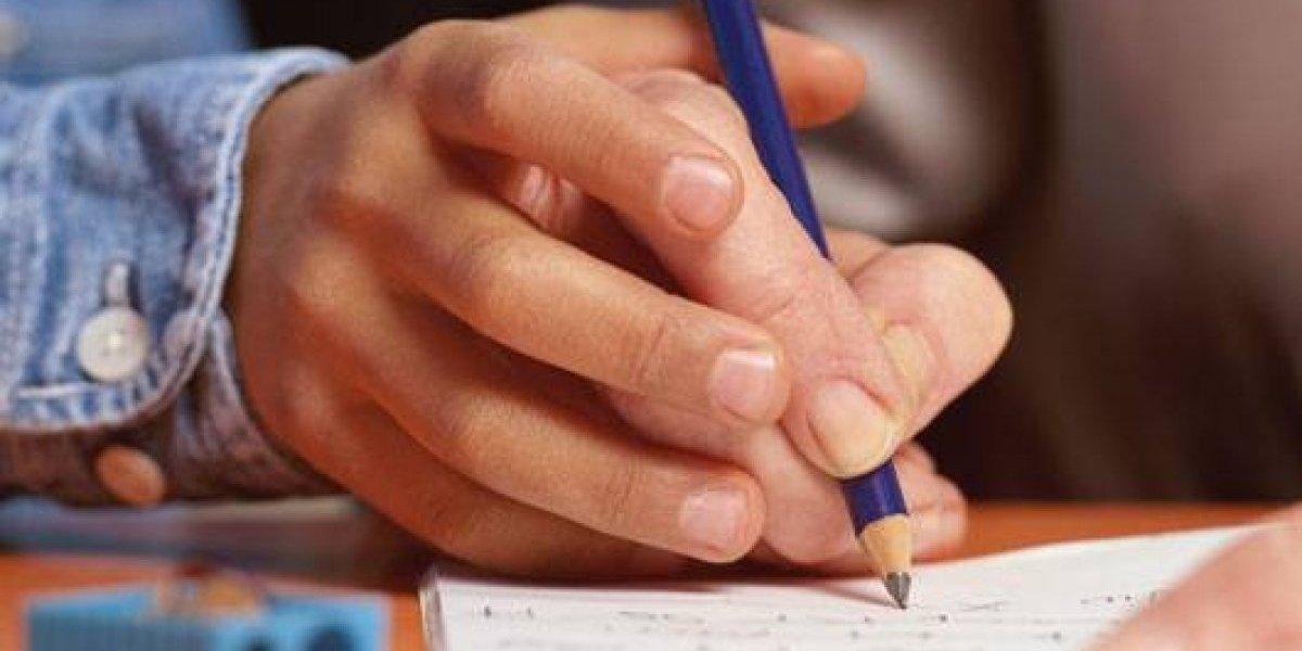 República Dominicana celebra hoy el Día Nacional de la Alfabetización