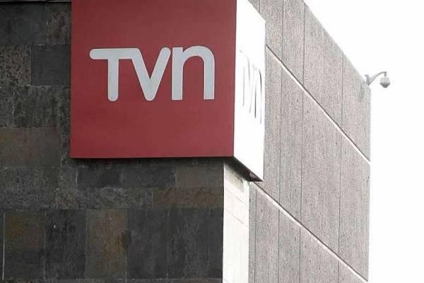 Cristián Bofill renunció a la dirección general de Prensa de Canal 13