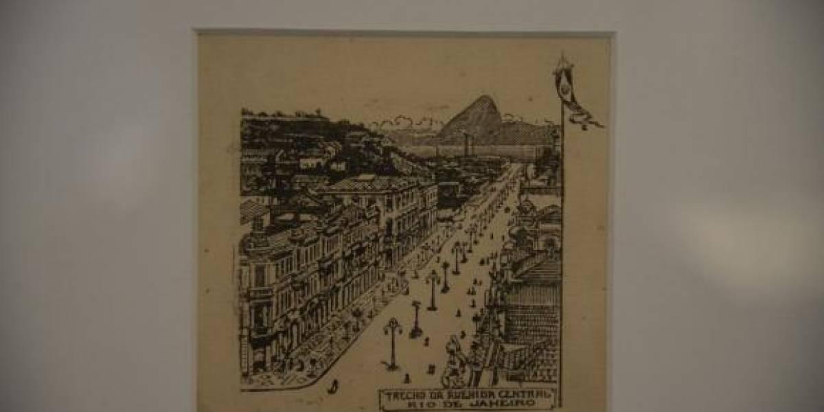 Museu Nacional de Belas Artes comemora 81 anos com duas novas exposições