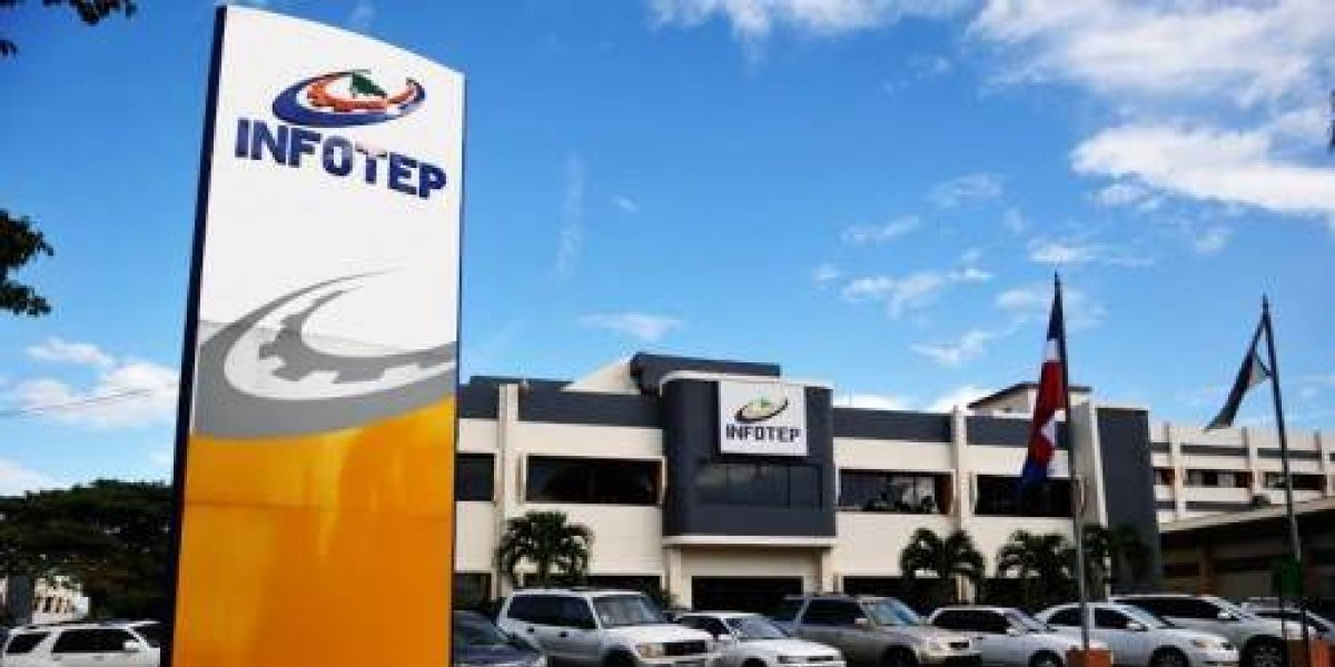 Gobierno anuncia experto vasco capacitará a docentes de Infotep