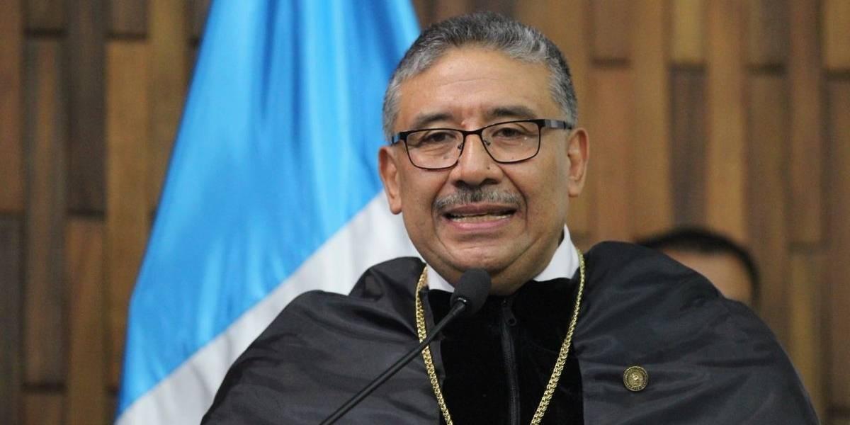 José Pineda Barales