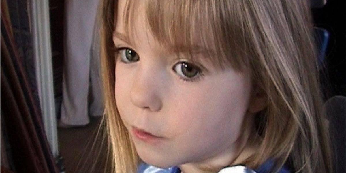 """""""Esa llamada telefónica perdida casi arruinó mi vida"""": las impactantes confesiones del primer sospechoso de secuestrar a Madeleine McCann"""