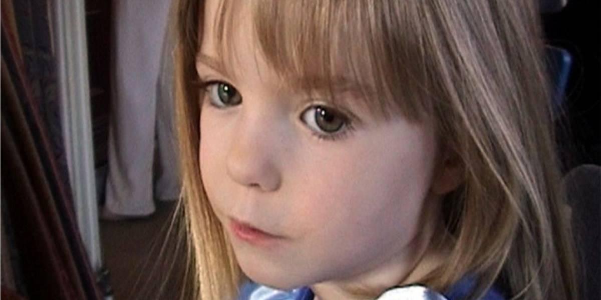 La buena noticia para los padres de Madeleine McCann tras hallazgo de nuevas pistas en la investigación