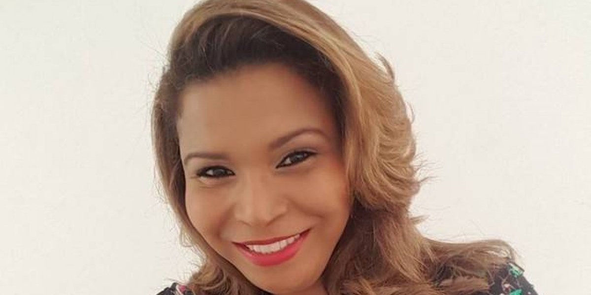 Grávida é baleada na cabeça na Baixada Fluminense