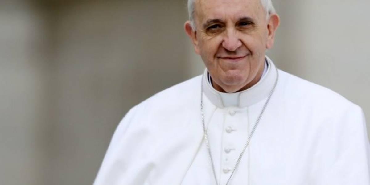"""""""El Papa no debiera correr riesgo en su visita a Chile"""": el llamado del Gobierno tras amenazas a Francisco"""