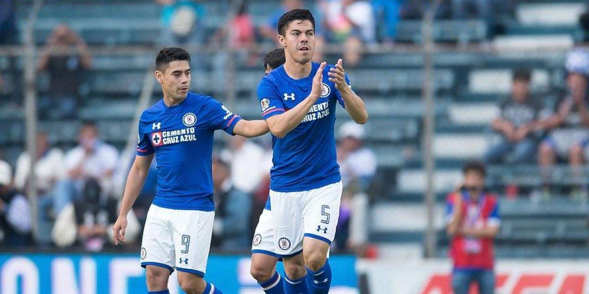 Colo Colo piensa en el Gato Silva ante las dificultades por fichar a Carlos Carmona