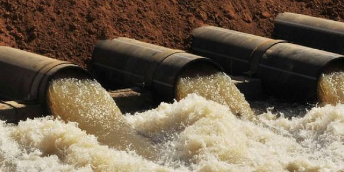 Cenário nas bacias do Sistema Cantareira é preocupante