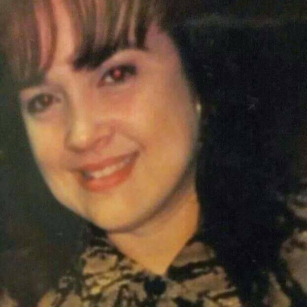 Lizette Ayala