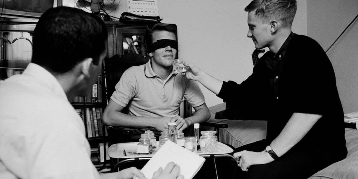 El experimento del joven que estuvo sin dormir durante 11 días… y 25 minutos