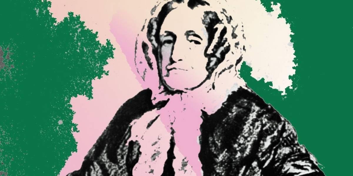 Jane Marcet, la mujer que hizo que el influyente científico Michael Faraday se enamorara de la ciencia