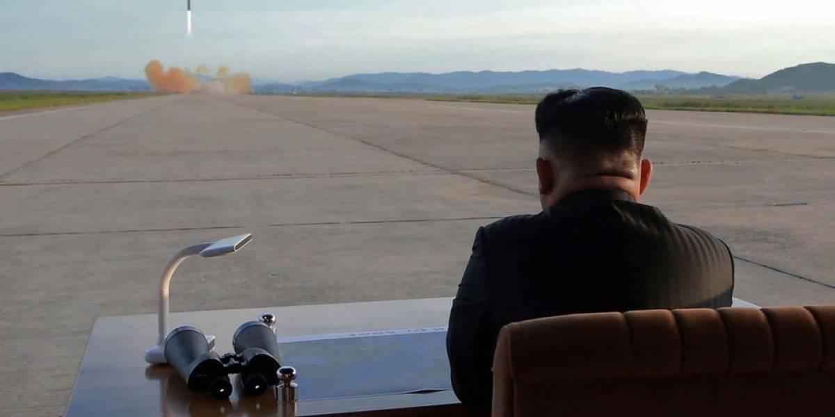 ¿Un nuevo y amistoso Kim Jong-un?: el líder de Corea del Norte celebró ánimo reconciliatorio con el Sur