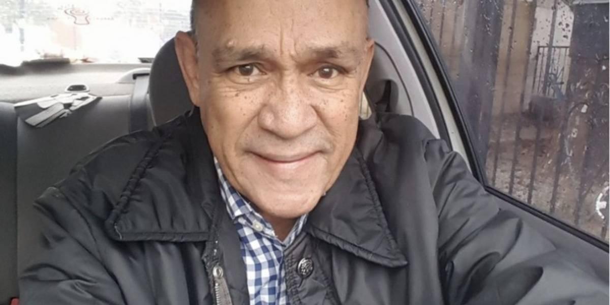 """Periodista asesinado en México exponía a """"malos políticos"""""""