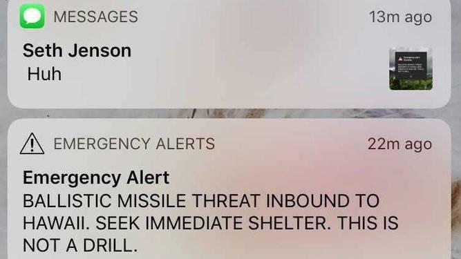 misil