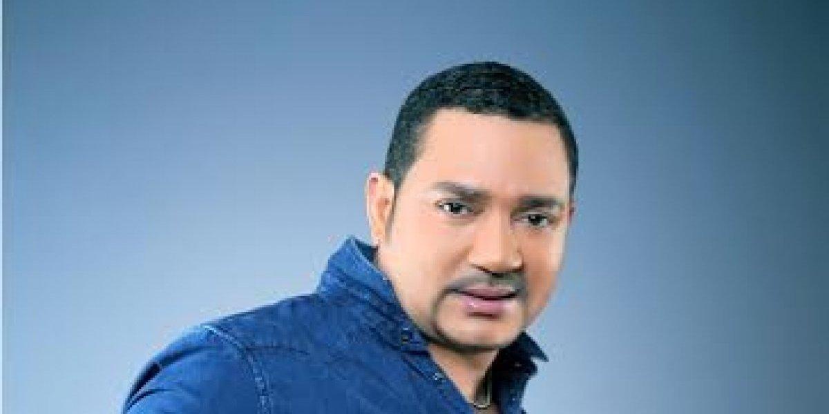 """Frank Reyes inicia el año con  tema """"Veneno"""""""
