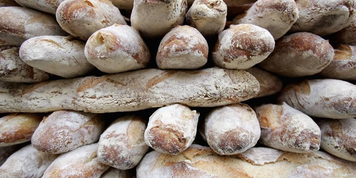 Baguete francesa pode virar patrimônio cultural da Unesco