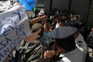manifestantesoctavaavenida15-825fad5fd16ff7171b812f9157a9013a.jpg
