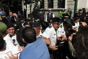 manifestantesoctavaavenida6-5c018dffa1ddac0b32328ded04274fcd.jpg