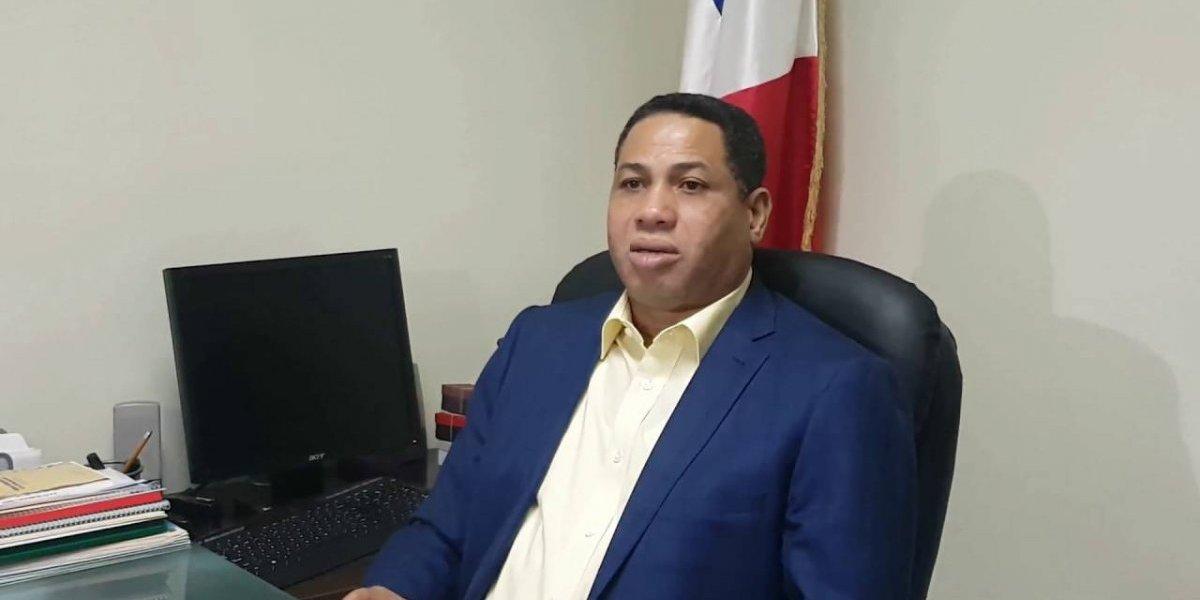 El Poder Ejecutivo cambia la adscripción de la ONDA a Industria y Comercio
