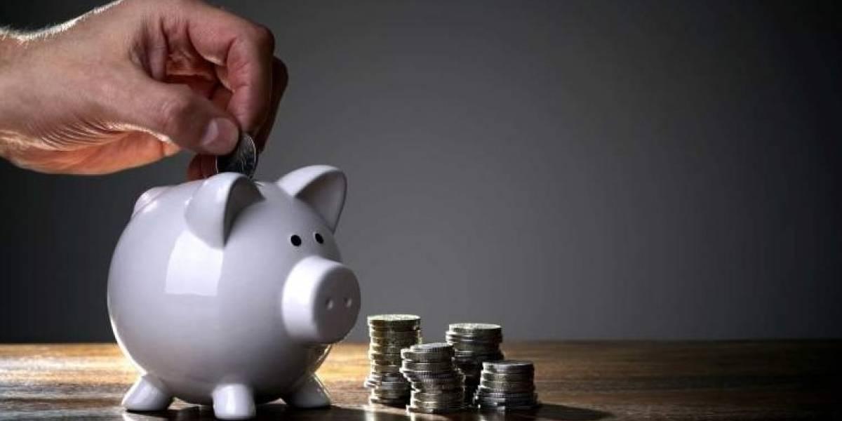6 consejos para ahorrar en 2018 y mejorar tu economía