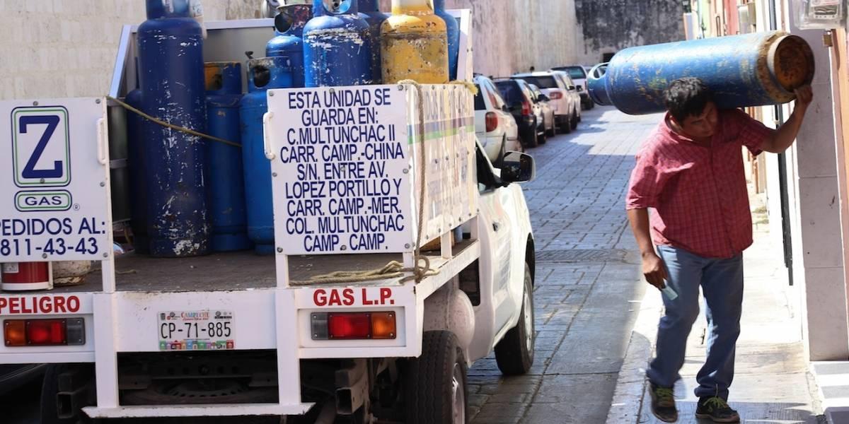 Inflación real en México alcanza 15%; más del doble de la cifra oficial