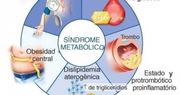 sndromemetablico-cb6cd6a76c803f8cd15cb11449cf4201.jpg