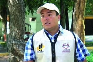 Realizar encuestas en México durante los procesos electorales, se ha convertido en un trabajo de vida o muerte.