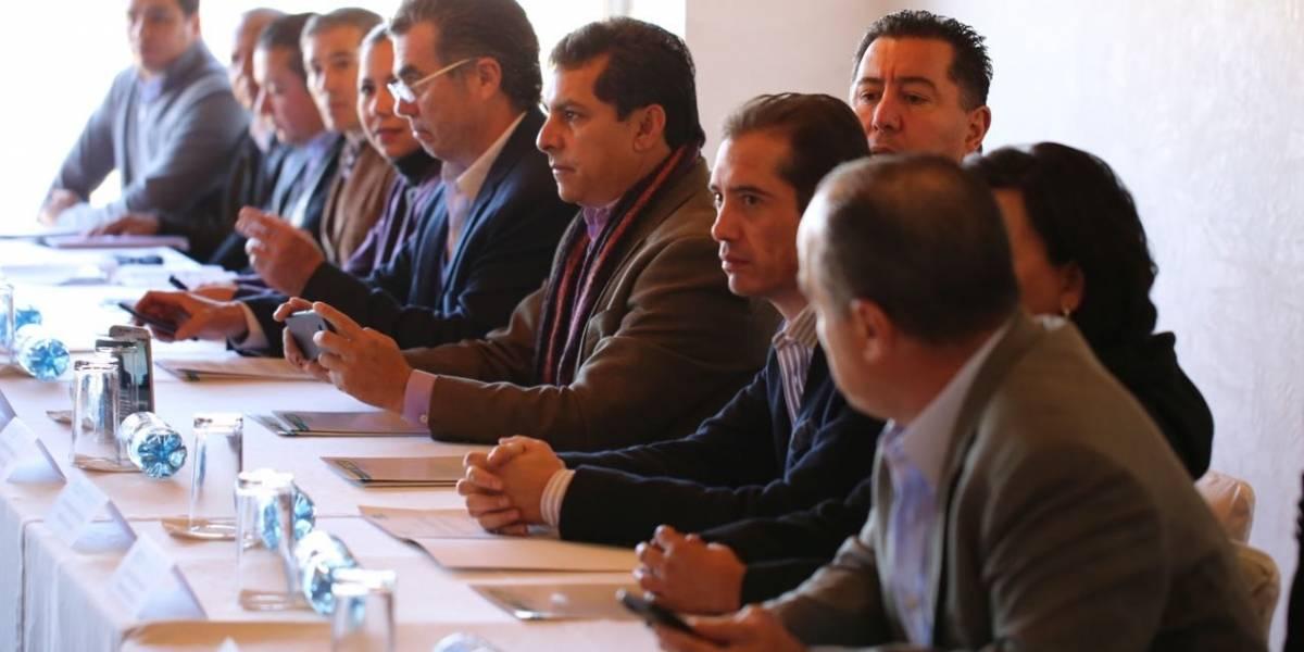 Empresarios de Michoacán se quejan por alerta de viaje de EU
