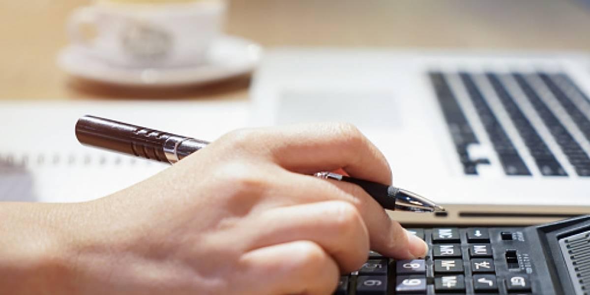 Reforma tributaria 2018: ¿Conveniente para microempresarios?