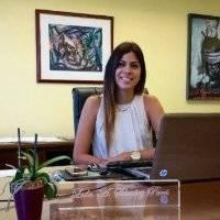 Adriana Sánchez Parés