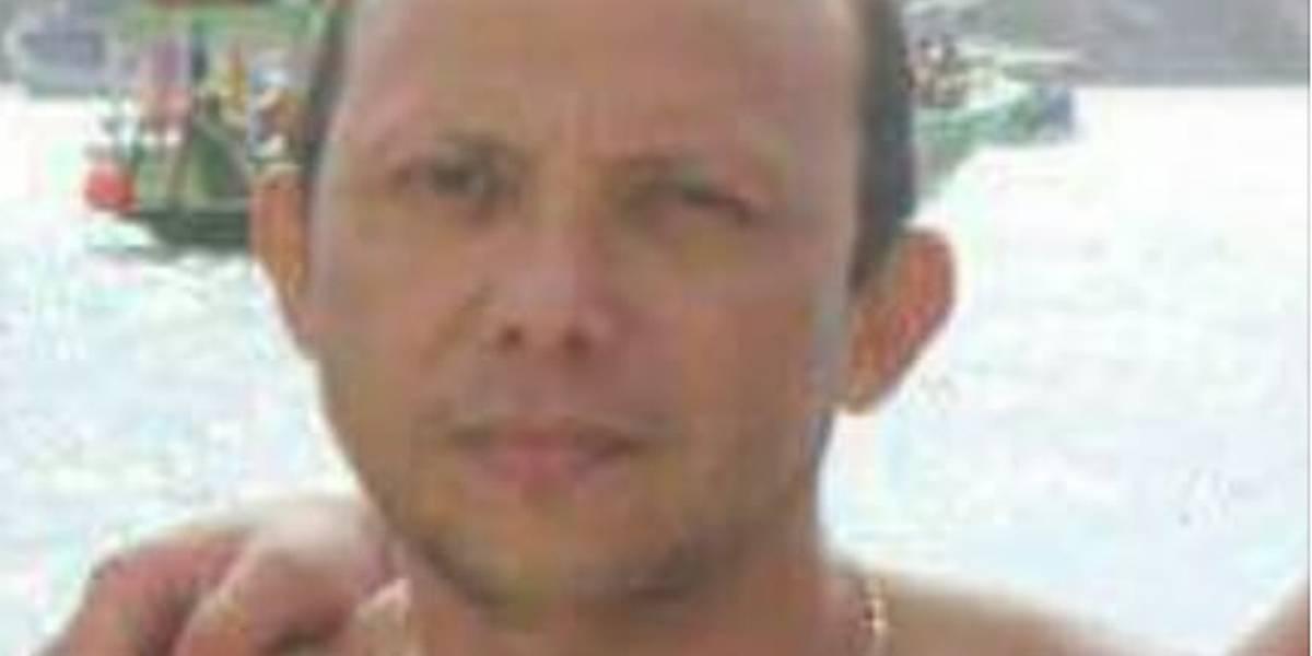 Turista brasileiro é morto em assalto na Venezuela
