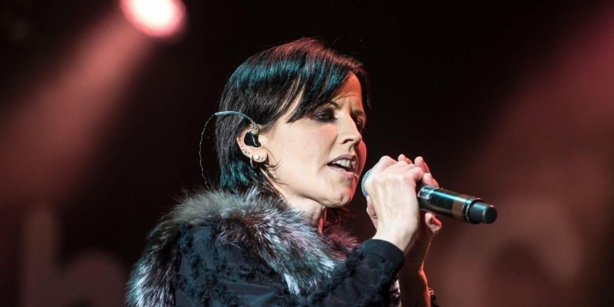 Las canciones más exitosas de The Cranberries en Billboard