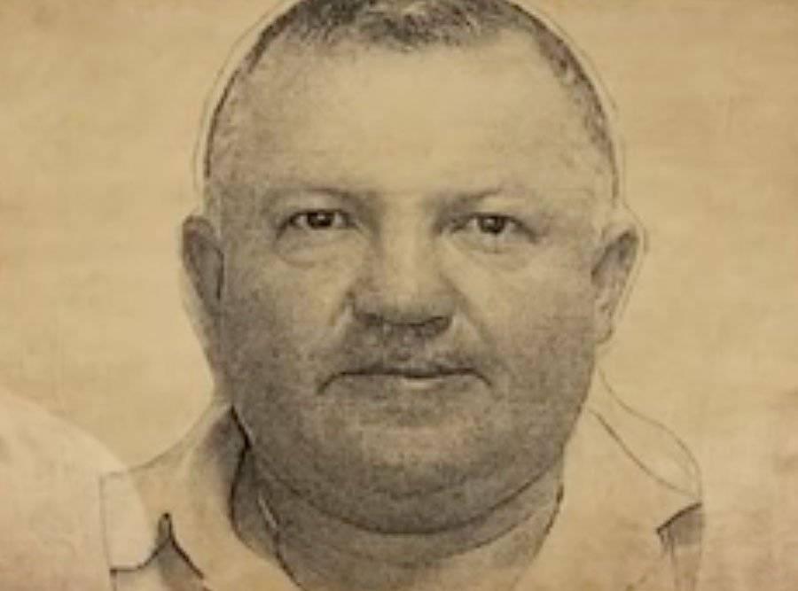 Carlos Arturo Rubio Parra