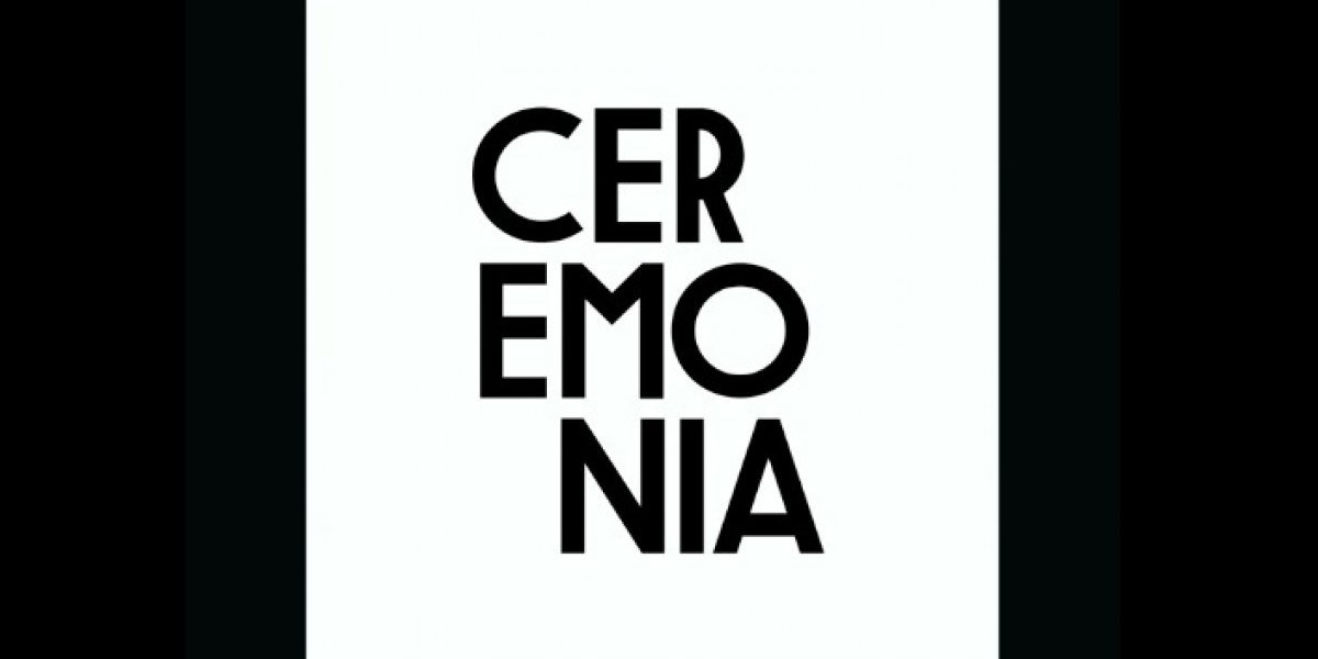 Conoce a las bandas que conforman el cartel del Festival Ceremonia 2018