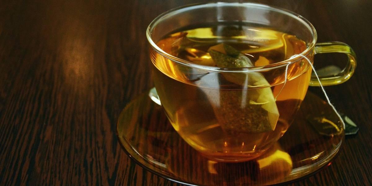 Anvisa encontra insetos vivos em lote de chá e proíbe venda do produto