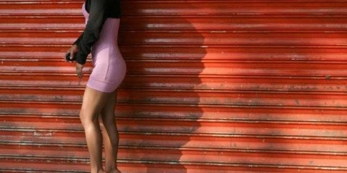 Aberrante caso: piden cárcel para médico por el aborto sin anestesia a prostituta colombiana de 18 años