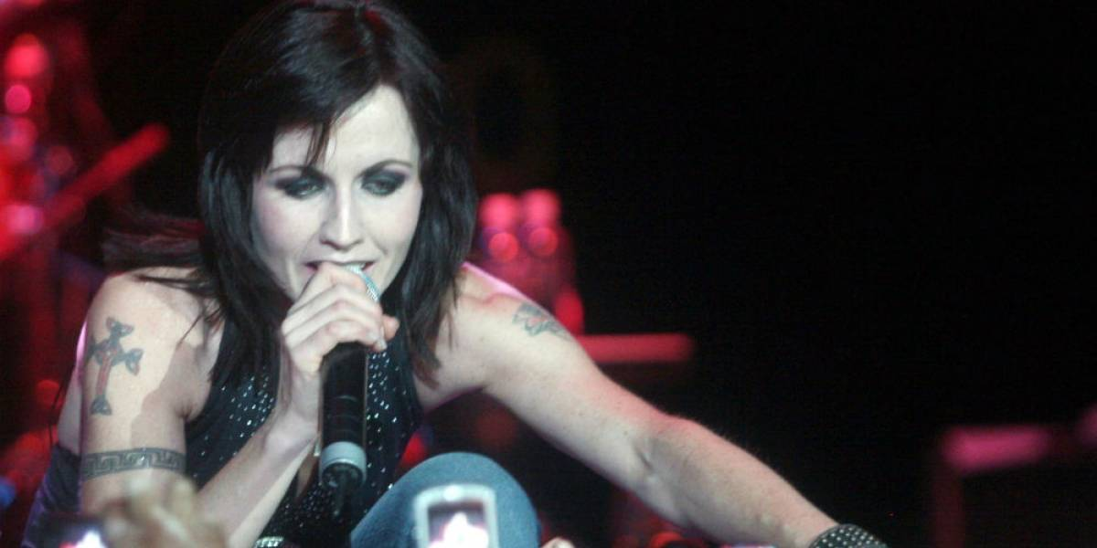QUIZ: ¿Reconoces los videos de The Cranberries con una imagen?