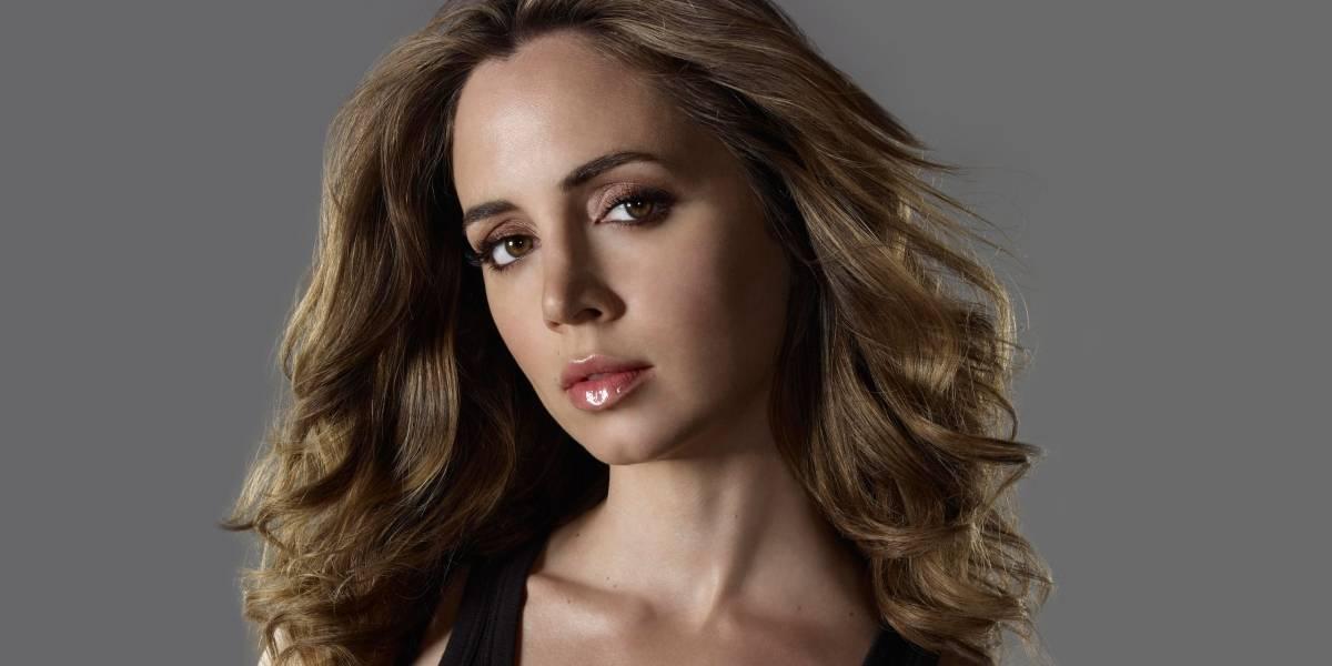 """Actriz de """"Buffy, cazavampiros"""" revela que abusaron de ella a los 12 años"""