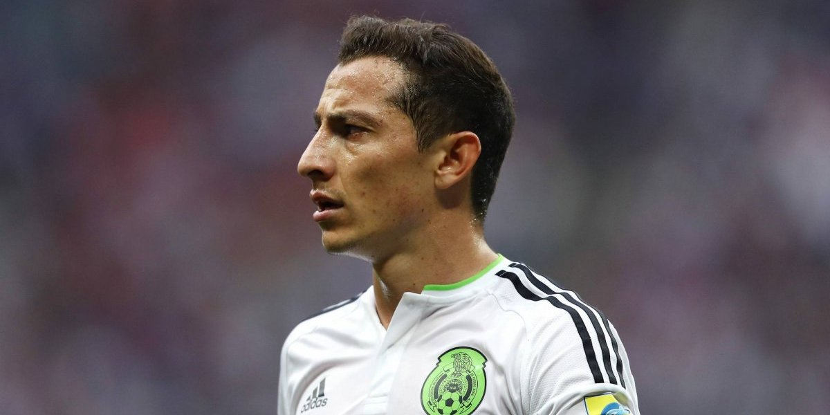 Si México pasa al quinto partido, 'nadie los para'
