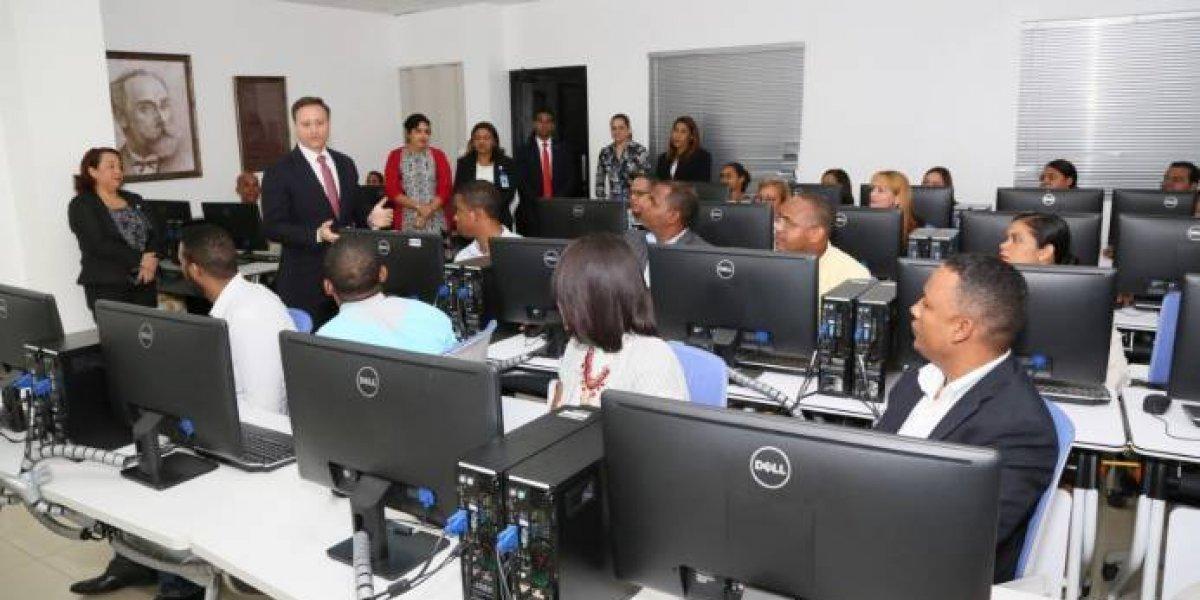 PGR seleccionará 215 nuevos fiscalizadores mediante concurso