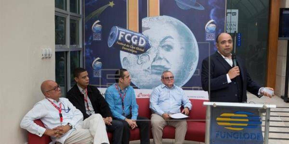 Festival de Cine Global Dominicano proyectará 113 películas de 24 a 31 enero